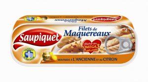 324_originalevfilets_de_maquereaux_saupiquet__moutarde_a_l_ancienne_et_au_citron